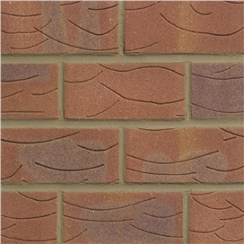 sherwood-red-mixture-brick-65m.jpg