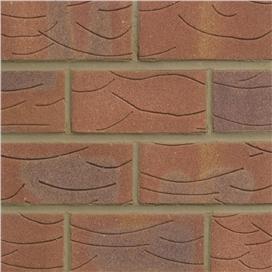 sherwood-red-mixture-brick-65m.jpg