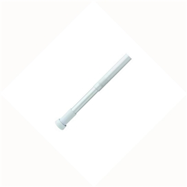 showerdrape-aluminium-telescopic-shower-curtain-rail-3-700mm-1200mm-silver-ref-atrl3s.jpg