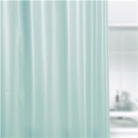 showerdrape-plain-polyester-white-shower-curtain-1800mm-x-1800mm-ref-ctw.jpg