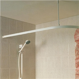 showerdrape-showertrack-angle-shower-curtain-rail-30-x-66-760mm-x-1675mm-silver-ref-a30-666s.jpg