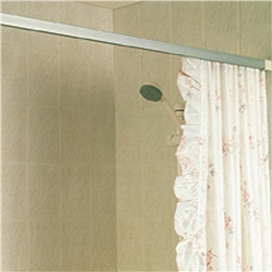 showerdrape-showertrack-straight-shower-curtain-rail-72-1830mm-silver-ref-s72s.jpg