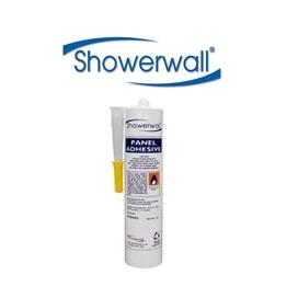 showerwall-adhesive