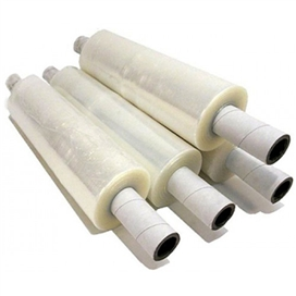 shrink-wrap-400mm-x-300mtr-x-17mu-extended-core.jpg
