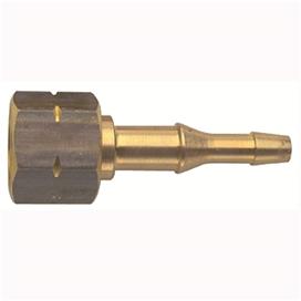 sievert-3-8-nut-8mm-tail-ref-709181-1