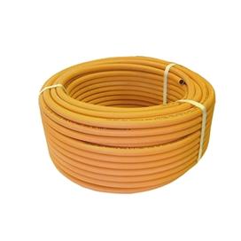 sievert-50m-lpg-hose-coil-ref-gsemp8-1