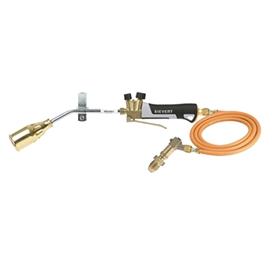 sievert-detail-roofing-kit-4m-hose-kit-c-w-high-pressure-regulator-ref-p3444kitx-2