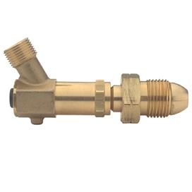 sievert-high-pressure-reg-14kg-hr-with-hose-failure-valve-ref-305401-1