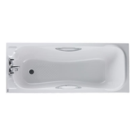 signature-1700x700-bath-2-tap-hole-cp-grip-ref-se8522wh-1