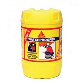 sika-no-1-waterproofer-25ltr-sk1wat25