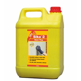 sika-no-2-waterplug-5ltr.jpg