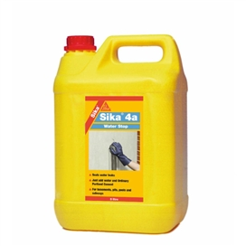 sika-no-4a-waterstop-5ltr.jpg