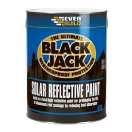 silvacote-aluminium-paint-25kg-ref-21851
