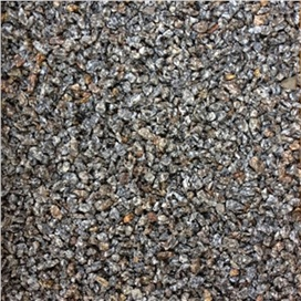 silver-grey-granite-14mm-decorative-aggregate-20kg-bag-70-no-per-pallet-