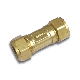 single-check-valve-28mm-25003.jpg