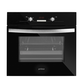 single-fan-oven-black-prso203