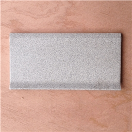 skirting-tiles-speckled-mid-grey-floor-1