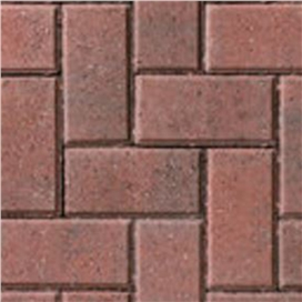 slane-200x100x50mm-brindle-block-pavior-480no-9-6sqm-per-pack-1