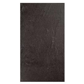 slate-black-tile-30x60cm