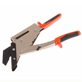 slate-cutter-c-w-pouch-ref-9995t1005-1