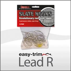 slate-repair-hooks-pack-of-10