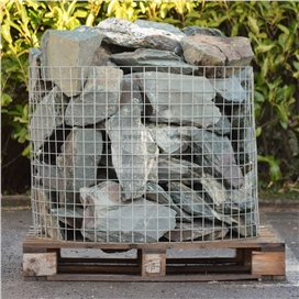 slate-rockery-stone-c250mm-70-no-per-crate-