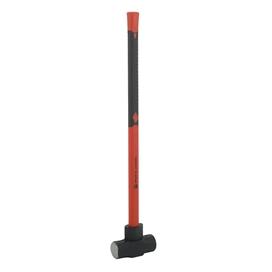 sledge-hammer-7Lb-ref-sj-dsh112fg