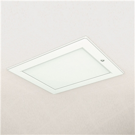slide-open-loft-access-door-50mm-eps-562mm-x-726mm-ref-gl250