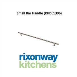small-bar-handle-khdl1306.jpg