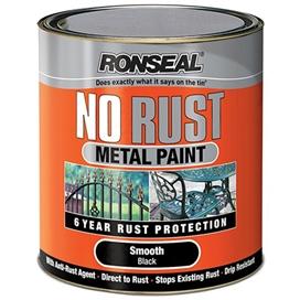 smooth-no-rust-metal-paint-black-750ml-ref-34931