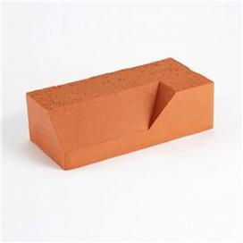 smooth-red-internal-plinth-return-l-hand-pl4-2--65mm