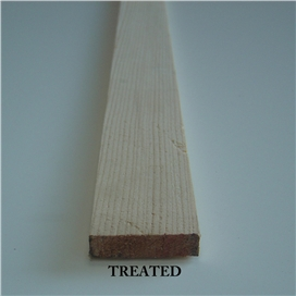 softwood-41x10mm-fillet-tanalised