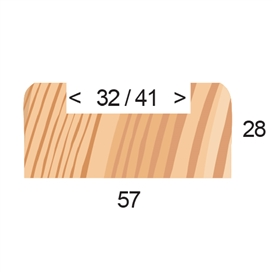 softwood-63x32mm-baserail-tanalised-41mm