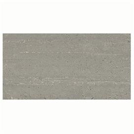 soho-gris-31cm-x-60cm