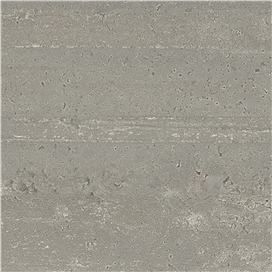 soho-gris-43cm-x-43cm