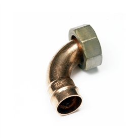 solder-ring-bent-swivel-15mmx1.2-60321.jpg