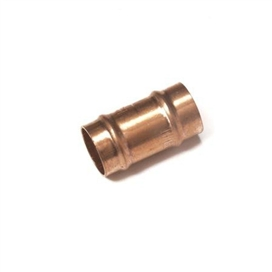 solder-ring-coupler-10mm-60002.jpg
