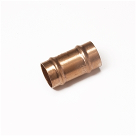 solder-ring-coupler-8mm-60001.jpg