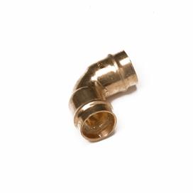 solder-ring-elbow-10mm-60202.jpg