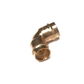 solder-ring-elbow-22mm-60204-.jpg