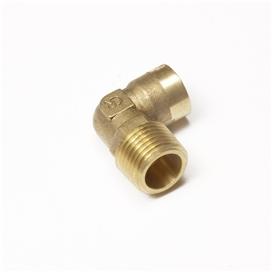 solder-ring-elbow-c-x-m-15mmx1.2-60230.jpg