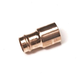 solder-ring-fitting-reducer-15-x-8mm-60041.jpg
