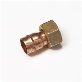 solder-ring-straight-swivel-22mmx3.4-60123.jpg