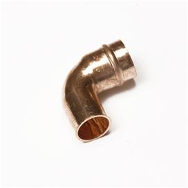 solder-ring-street-elbow-15mm-60223.jpg