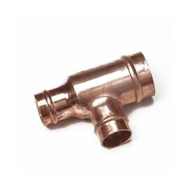 solder-ring-tee-22x15x15mm-60433.jpg
