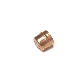 solder-ring-tube-stopend-28mm-60504-.jpg