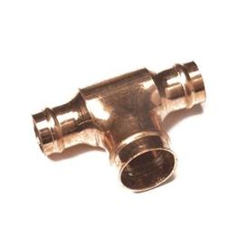 solder-ring-unequal-tee-15-x-15x-22mm-01206d.jpg