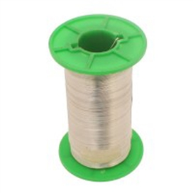 solder-wire-lead-free-500-gram-reel