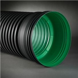 solid-bba-metrodrain-300mm-x-6mtr-ref-71304-1