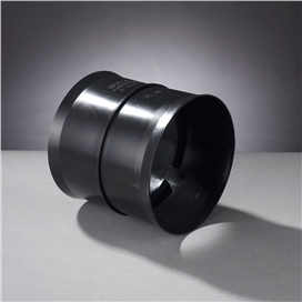 solid-bba-metrodrain-coupling-150mm-ref-71332